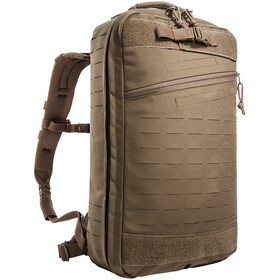 Tasmanian Tiger TT Medic Assault Pack L MKII 19l coyote brown